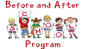 Care Program Information
