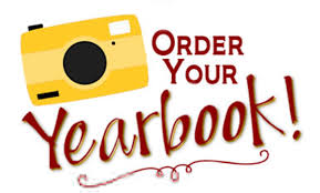 Sussex Middle School Yearbook for Sale